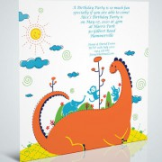 image_product_Dinosaurs_Square_Birthday_Invitation