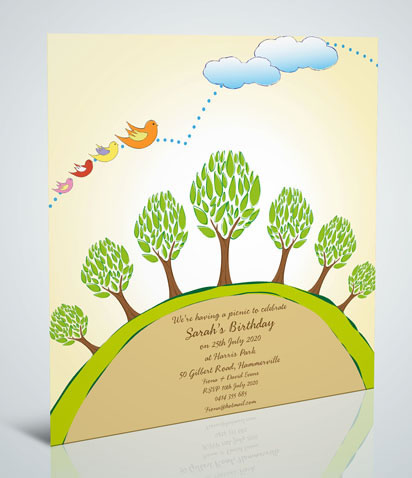 image_product_Picnic_Square_Birthday_Invitation